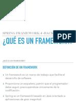 2.1.Que Es Un Framework