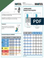 HiPosMicro UOMT INNO 7850629.pdf