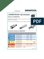 HiPosPlus BOMT09 INNO_8-2008NEU.pdf