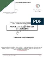 Programme d'étude medecine NOUVEAU ++_2.pdf