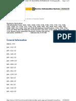 AETA.pdf