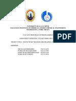 CLB10503 Principles of Programming Assignment
