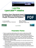 2006-06-19_Enabling_Open_Standards-based_Interoperability_for_O&M_People,_Processes_and_Systems.pdf