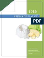HARINA DE PLATANO AGRONEGOCIOS.docx