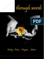 Healing Through Words