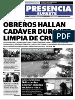 PDF Presencia 13 Agosto 2017-Def
