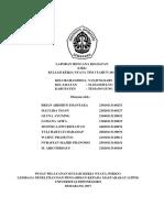 7466_Format LRK Desa Tanjungsari
