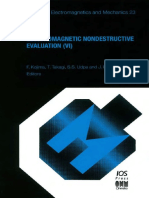Eectromagnetic-Nondestructive-Evaluation.pdf