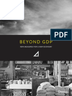 Beyond the GDP.pdf
