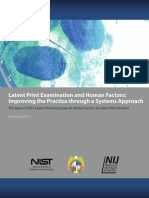 LatentPrintExaminationHumanFactors.pdf