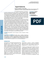 Hiperkalemia Treatment.pdf
