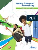 HEAL Brochure 13to18