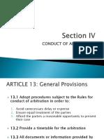 3 Bueno Article 13-19)