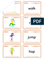 flashcards-actions-set-1.pdf