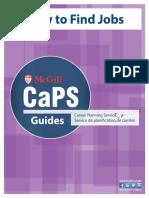 Mc Gill guide_findajob.pdf