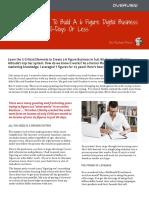 ASPIRE+STEP+1+OVERVIEW.pdf