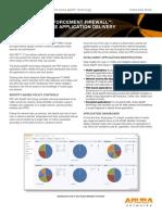 DS_PEF.pdf