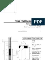 Kolom-Join.pdf