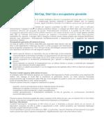 Fondi BEI Per PMI