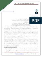 MODERN_MANAGEMENT.pdf