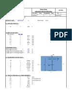 AXIAL IPE (rev.2.00).xls