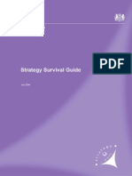 Strategy Survival.pdf