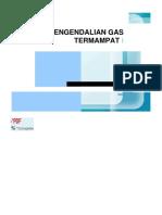 Pengendalian Gas.docx