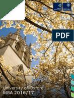 Oxford_Said_MBA_Brochure_2016_17.pdf