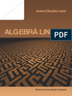 249277083-Algebra-Liniara.pdf