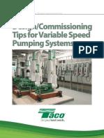 DesignCommissioningTips (1).pdf