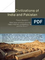 4132cc42bdfe7 1.20- Early Civilizations of India and Pakistan