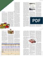 AÇÃO DOS CONSERVANTES EM ALIMENTOS -Revista.pdf