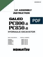 PC800_850-8_GEN00048-00.pdf