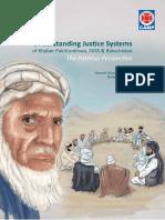 FCR Jirga.pdf