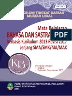 Kikd Sma Smk 2017 PDF Fix