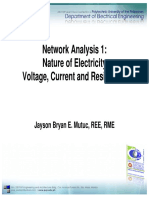 Nature of Electricity.pdf