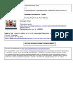 RoutledgeHandbooks-9781315851334-chapter2