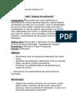 PROJETO ANIMAIS DE ESTIMAÇÃO.docx
