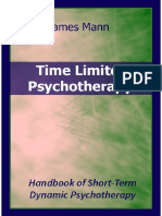 time_limited_psychotherapy19.pdf
