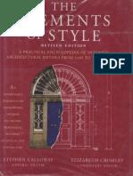 the fractal dimension of architecture | Fractal | Statistics