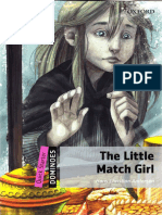 The-Little-Match-Girl.pdf
