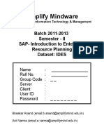 detailed-sap-ecc-6-sd-end-user-guides.doc