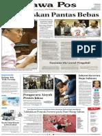 Jawa Pos.pdf