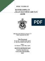 BUKU-PANDUAN-KETERAMPILAN-PEMASANGAN-PENCABUTAN-AKDR.pdf