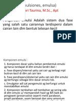 4.Emulsi.pptx