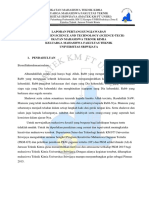 Lpj Bengkel Pkm Sciencetech 2014-2015 Gkhj