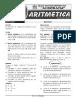 Aritmetica 2s - Ya