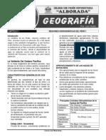 GEOGRAFIA 2S - YA.doc