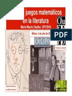 OuLiPo_Bak2012.pdf
