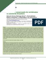 TCS-2012_Vol_5(3)_394-416_Alves_et_al.pdf